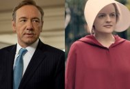 Kevin-Spacey-Elisabeth-Moss