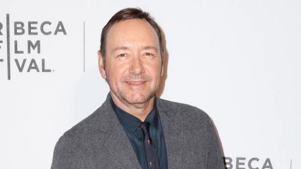 Kevin Spacey movies: 12 greatest films from 'The Usual Suspects to 'American Beauty' to 'Baby Driver'