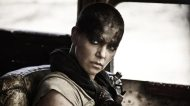 charlize-theron-top-quotes-mad-max-fury-road