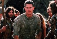 Mark-Wahlberg-Movies-Planet-of-the-Apes