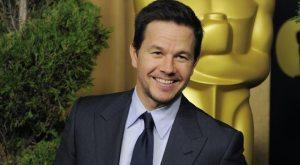Mark-Wahlberg-Movies