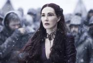 melisandre game of thrones villains