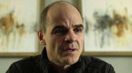 Michael Kelly on House of Cards