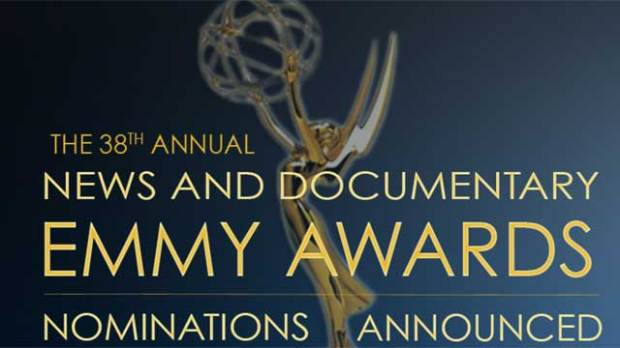 News-and-Documentary-Emmy-Nominations-2017