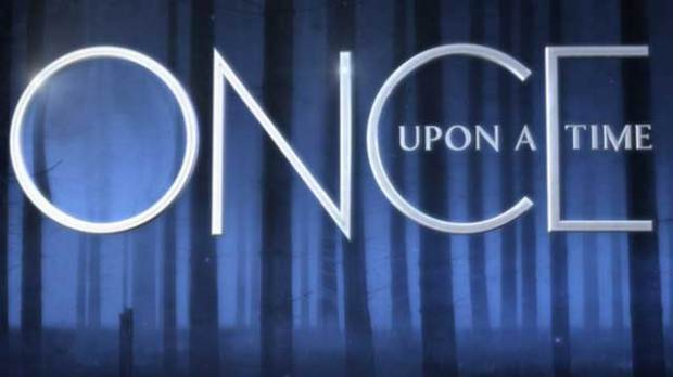 'Once Upon a Time' canceled: No fairy-tale ending after seven seasons on ABC
