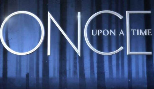 Once Upon a Time' canceled: No fairy-tale ending after seven years