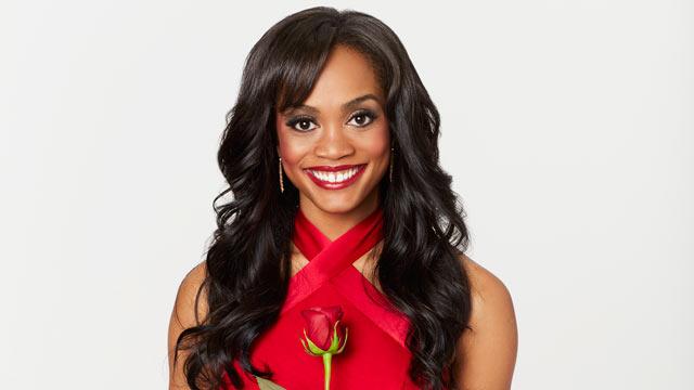 9763cb79f86f  The Bachelorette  Season 13 Episode 7 recap  Rachel Lindsay picks final  four