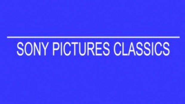 Sony-Pictures-Classics-logo
