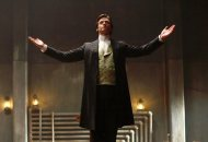 christopher-nolan-top-films-the-prestige