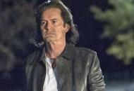 Twin Peaks Episode 8 Kyle MacLachlan