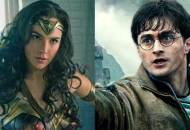 Wonder-Woman-Harry-Potter