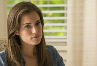 allison-williams-girls-get-out