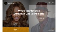 americas-got-talent-host-tyra-banks-nick-cannon