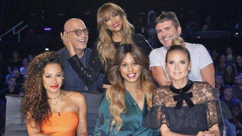 americas-got-talent-judges-laverne-cox-agt