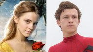box-office-2017-beauty-and-the-beast-spider-man-homecoming