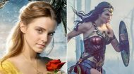 box-office-2017-beauty-and-the-beast-wonder-woman