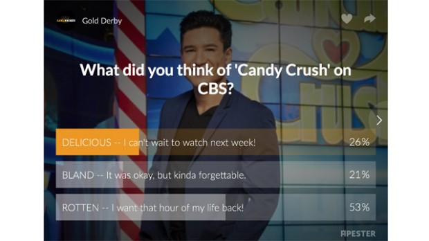candy-crush-tv-show-poll-results