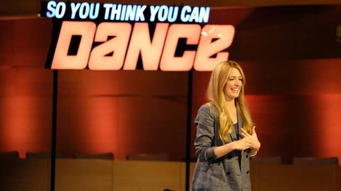 cat deeley so you think you can dance sytycd
