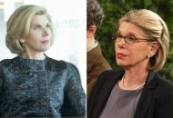 christine-baranski-the-good-fight-the-big-bang-theory