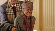 cicely-tyson-how-to-get-away-with-murder-2017