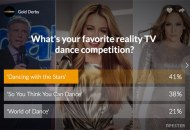 dancing-with-the-stars-poll-results
