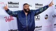 dj khaled billboard music awards 2017