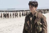 oscar-best-picture-war-movies dunkirk