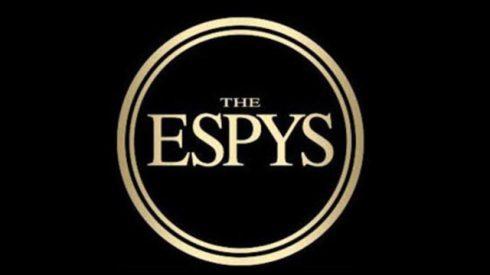 espys the espy awards logo