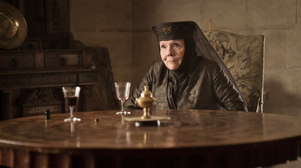 game-of-thrones-diana-rigg-olenna-dies