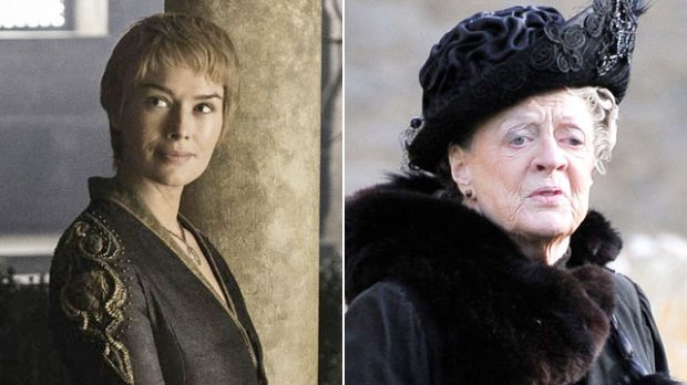game-of-thrones-downton-abbey-2017