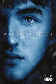 game-of-thrones-season-7-characters-Bran-Stark