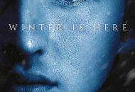 game-of-thrones-season-7-characters-Bran-Stark
