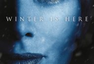 game-of-thrones-season-7-characters-Cersei-Lannister