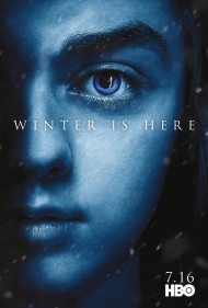 game-of-thrones-season-7-characters-arya-stark
