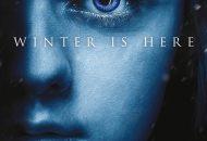 game-of-thrones-season-7-characters-arya-stark