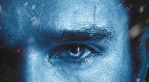 game-of-thrones-season-7-jon-snow-eye
