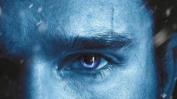 'Game of Thrones' Season 7 Character Posters