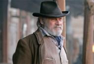 deadwood-movie-cast-gerald-mcraney