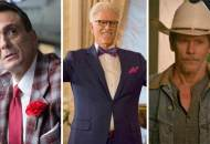 hank azaria brockmire ted danson the good place kevin bacon i love dick