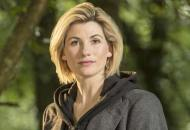 jodie whitaker doctor who
