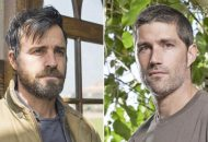 justin-theroux-the-leftovers-matthew-fox-lost