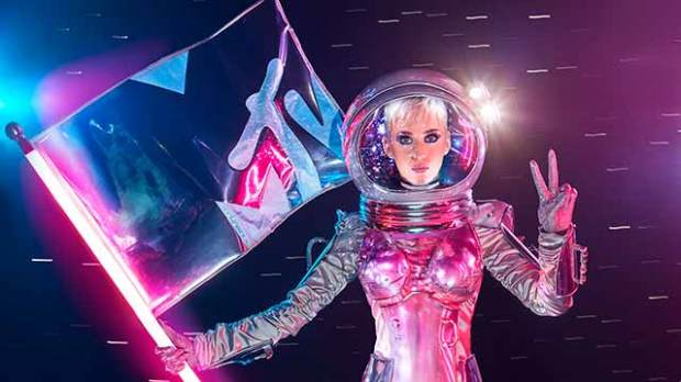 katy perry host mtv video music awards 2017