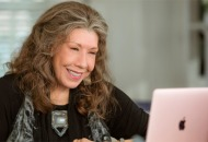 lily-tomlin-grace-and-frankie-2017