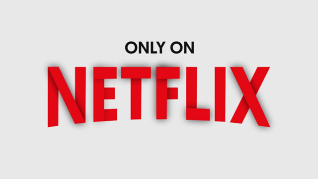 Netflix schedule for April 2019: Here's what is coming and leaving