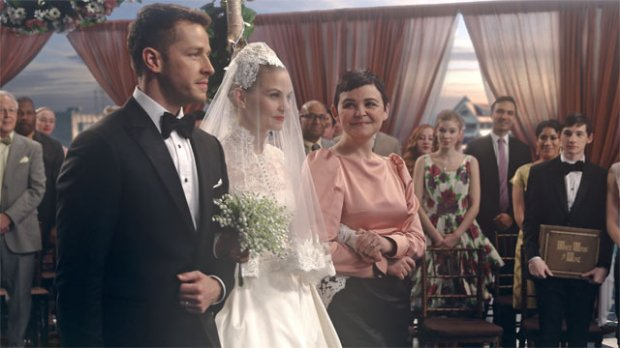 once-upon-a-time-cast-emma-snow-charming