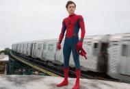 spider-man-movies-ranked-2017
