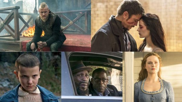 vikings-stranger-things-westworld-penny-dreadful-this-is-us