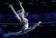eva igo world of dance the cut