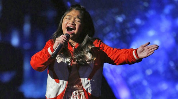 Angelica-Hale-Americas-Got-Talent-Live-Shows