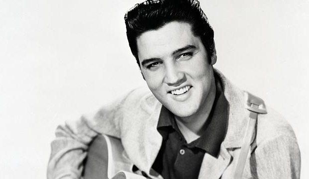 Elvis-Presley-Movies-Ranked